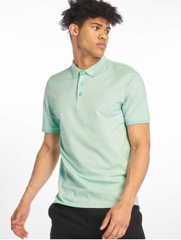 Only & Sons Poloshirt onsStan Fitted Noos green