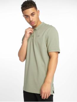 Only & Sons Poloshirt onsScott  grün