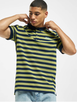 Only & Sons Poloshirt onsEven Life grün
