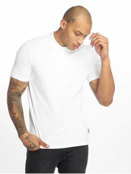 Only & Sons Poloskjorter onsScott hvit