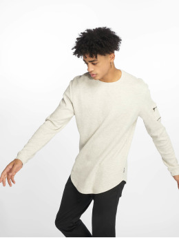 Only & Sons Pullover onsKlaus Structure beige