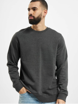 Only & Sons Pullover onsWinston  black