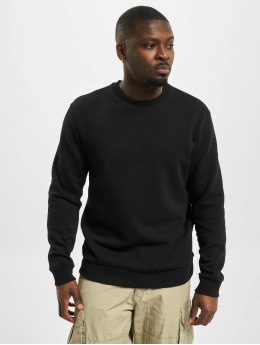 Only & Sons Pullover onsCeres Life Noos black