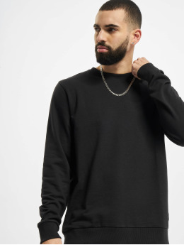 Only & Sons Pullover onsWinston Noos black