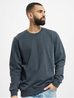 Only & Sons Pullover onsWinston  blau