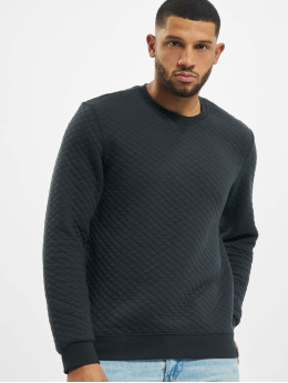 Only & Sons Pullover onsCaden  blau