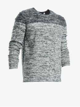 Only & Sons Pullover onsNoel  grau
