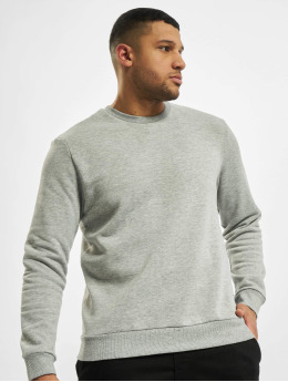 Only & Sons Pullover onsCeres Life Noos grau