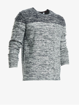 Only & Sons Pullover onsNoel  gray