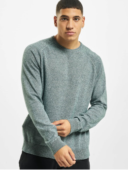 Only & Sons Pullover onsKaleb  green