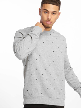Only & Sons Pullover onsNathaniel grün