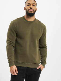 Only & Sons Pullover onsCeres Life Noos  olive