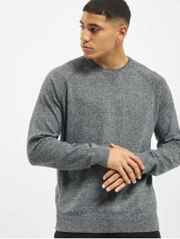 Only & Sons Pullover onsKaleb  schwarz