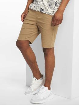 Only & Sons Short onsRod Mj 2176 beige