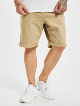 Only & Sons Short onsPly Life Reg Twill Ma 9198 beige
