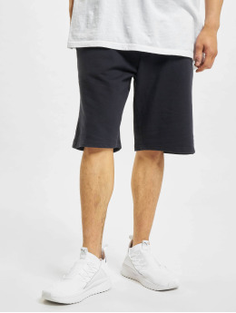 Only & Sons Short onsBrysen Reg bleu