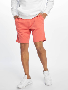 Only & Sons Short onsSchertz  magenta