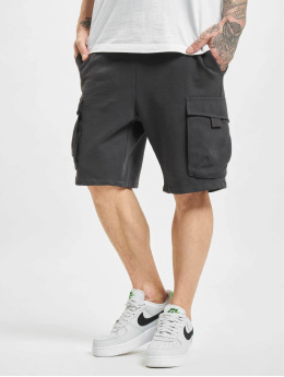Only & Sons Short onsNicky Life noir