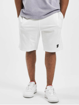 Only & Sons Short onsNeil  white