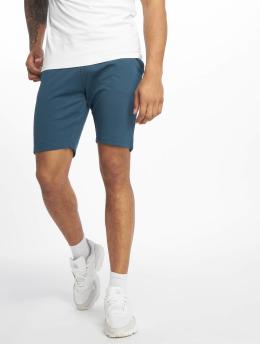 Only & Sons Shorts onsGrigori Entry blau
