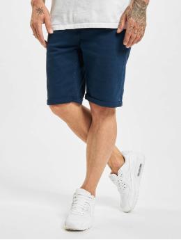 Only & Sons Shorts onsPly Life Reg Twill Ma 9198 blau