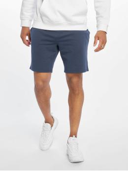 Only & Sons shorts onsSchertz  blauw