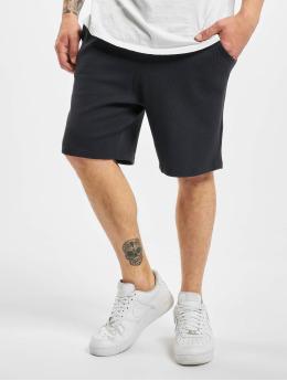 Only & Sons shorts onsNobel Organic blauw