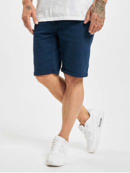 Only & Sons shorts onsPly Life Reg Twill Ma 9198 blauw