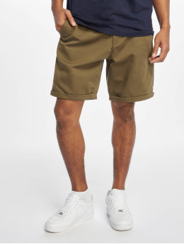 Only & Sons Shorts onsRami Pk 2173 braun