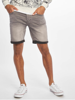 Only & Sons Shorts onsPly Pk 2022 grå