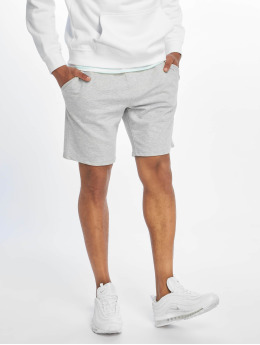Only & Sons Shorts onsSchertz grå