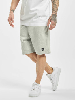 Only & Sons Shorts onsNeil grå
