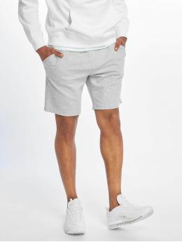 Only & Sons Shorts onsSchertz grau