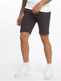 Only & Sons Shorts onsCam grau