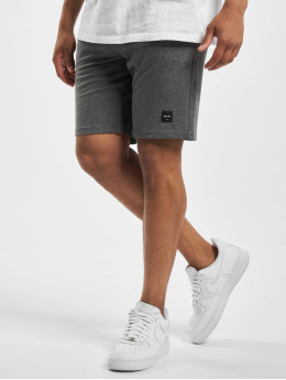 Only & Sons Shorts onsNeil  grigio