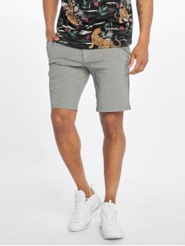 Only & Sons shorts onsMark Noos grijs