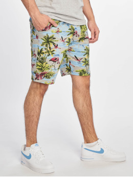 Only & Sons shorts onsNick  grijs