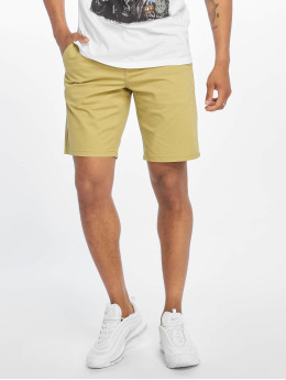 Only & Sons onsCam Chino Shorts Khaki