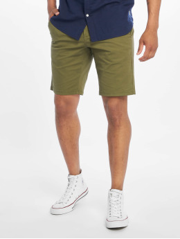 Only & Sons Shorts onsCam oliva