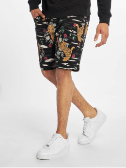 Only & Sons Shorts onsSloco schwarz