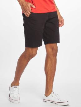 Only & Sons Shorts onsHolm Noos schwarz
