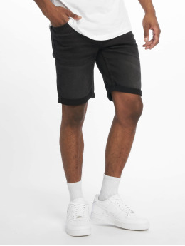 Only & Sons Shorts onsPly Pk 2021 svart