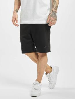 Only & Sons Shorts onsNeil svart