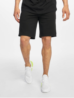 Only & Sons shorts onsMark Noos zwart