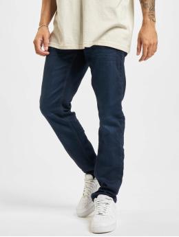 Only & Sons Skinny jeans Onsloom JOG PK 0493 blå