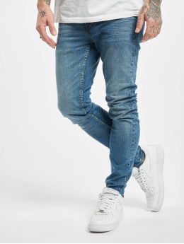 Only & Sons Skinny Jeans onsWarp Life Dcc 7114 Noos blau