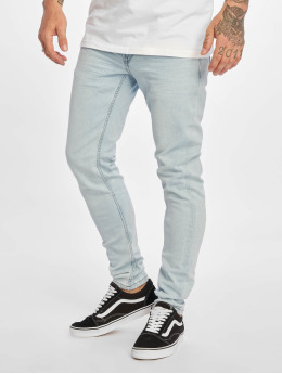 Only & Sons Skinny Jeans onsWarp blue