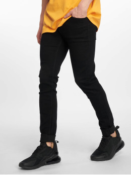 Only & Sons Skinny Jeans onsWarp 8822 sort