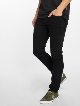 Only & Sons Slim Fit Jeans onsLoom èierna