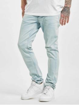 Only & Sons Slim Fit Jeans onsLoom Life Slim PK 8651 Noos синий